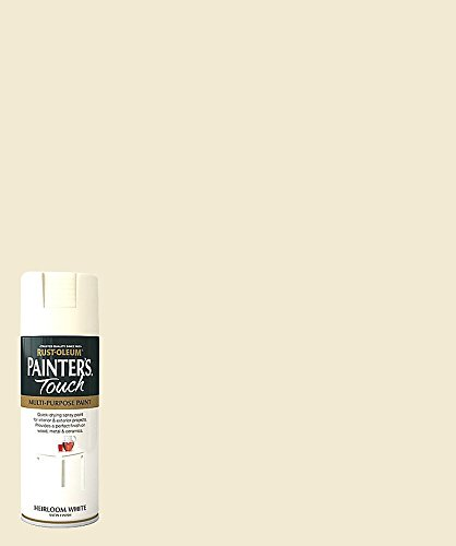 rust-oleum-400ml-painters-touch-spray-paint-heirloom-white