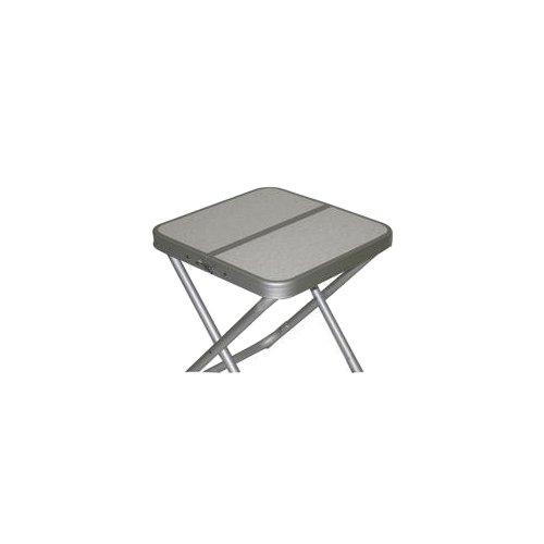 Bel-Sol Tischplatte für Hocker