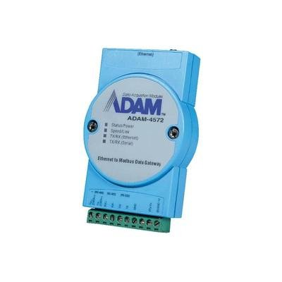 adam-de-4572-ethernet-to-modbus-gateway