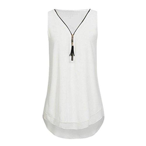 IMJONO Damen Einfarbig Herren Oberhemd Rot Hemd Kurzarm Oberhemden Weiß Weiße Hemden für Männer Bordeaux kurzärmlig schwarzes mit Muster Herrenhemd Schwarz Lila (EU-48/CN-4XL,Weiß) (50er Jahre Bowling-shirt)