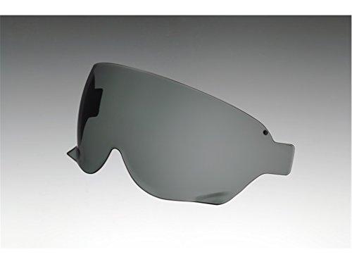 17350030-shoei-cj-3-visor-for-jo-helmets-dark-smoke