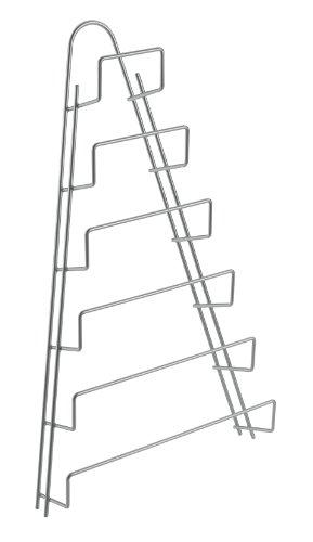 metaltex-364006-porta-coperchi-per-pentola-a-6-spazi-politermico