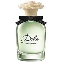 Dolce & Gabbana Dolce Eau de Parfum para mujer–75ml