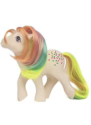 Asmokids mi pequeño Poni/My Little Pony Confetti,...