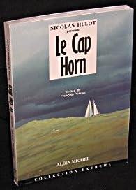 Le cap Horn par François Pédron