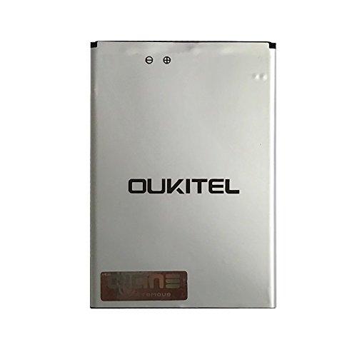 Akku für Oukitel U7 PRO - 2500 mAh