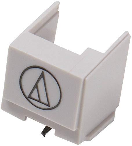 Crosley Audio Technica Puntina Sostitutiva di Riserva, Bianco