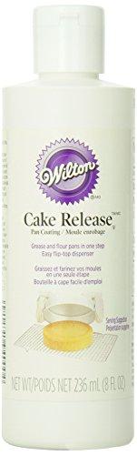 cake-release-8oz