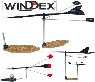 segnavento-windex-mm-380-originale-svedese-per-imbarcazioni-fino-a-11-m