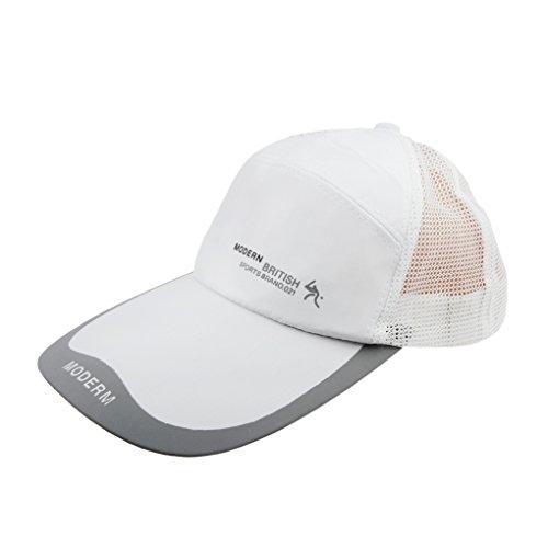 multifunzione-ampia-visiera-sole-protezione-mesh-traspirante-estate-sole-cappelli-berretti-da-baseba
