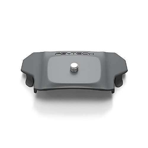 Adapter Halter Mount Connector für DJI Mavic 2 Pro Zubehör Zoom für GoPro Hero 6 5 4 3 3+ Session für Insta 360 ONE VR-Kamera