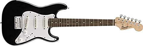 Squier Mini Stratocaster by Fender -