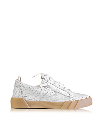 giuseppe-zanotti-design-mens-rm7079001-white-leather-sneakers