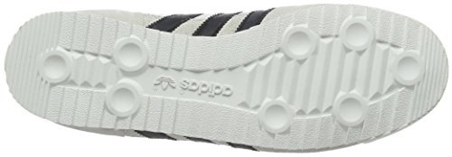 adidas Dragon - Sneakers - Homme Blanc (Vintage White-St/Core Black/Off White)