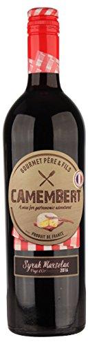 Camembert-Syrah-Marselan-6-x-075-l