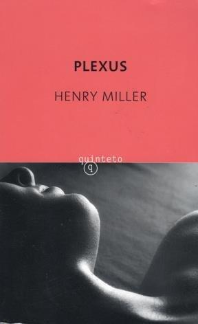 PLEXUS Cover Image