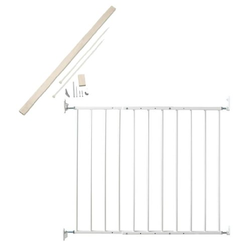 kidco-safeway-baby-safety-gate-with-no-drilling-installation-kit