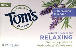 tom-s-of-maine-toms-of-mne-moi-bar-soap-relax-size-1134-gram