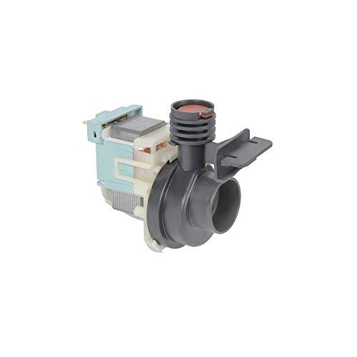 Electrolux 51-ag-21 Pompe de vidange