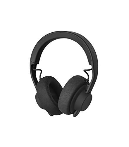 AIAIAI P07 Wireless Bluetooth Kopfhörer ohrumschließend (Over-Ear) - 2