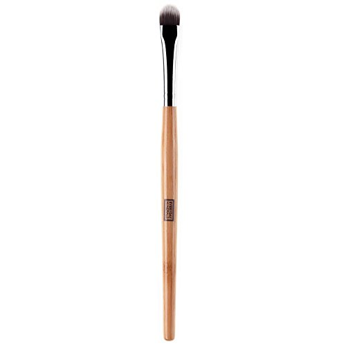 everyday-minerals-inc-everyday-minerals-everyday-eye-shadow-brush-03-x-65-x-05-inches-by-everyday-mi