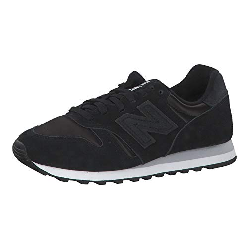 New Balance WL373-KSP-B Sneaker Damen 5.0 US - 35.0 EU