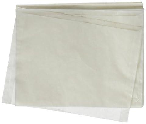 Papier Cristal - Panodia P100601 Lot de 100 Pochettes Papier