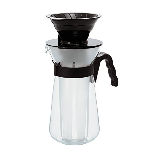 Hario-V60-Ice-and-Hot-Coffee-Maker-Drip-Glass-Dripper-700ml-VIC-02-japan-import