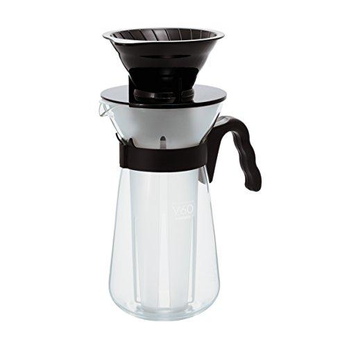 Hario VIC02B - Cafetera en frio