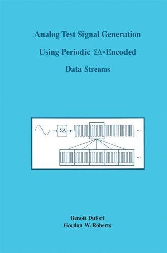 analog-test-signal-generation-using-periodic-sigma-delta-encoded-data-streams
