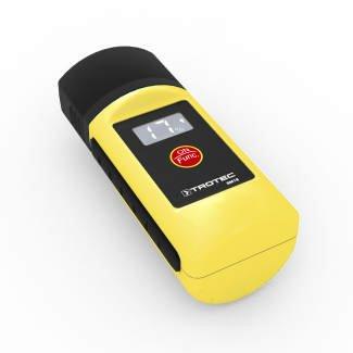 TROTEC 3510205023 BM18 Feuchteindikator Feuchtemessgerät