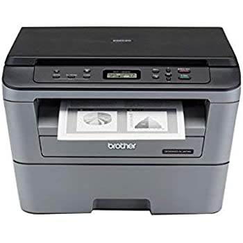 BROTHER DCP-191C DRIVER FOR WINDOWS DOWNLOAD