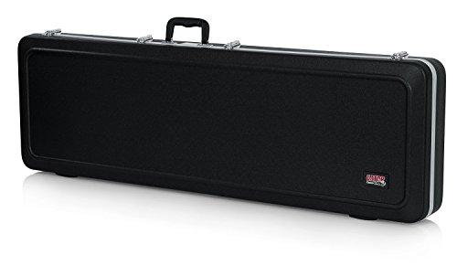 Gator GC-BASS Deluxe Molded Case...