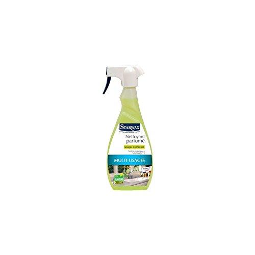 nettoyant-anti-bacterien-4-en-1-starwax-pulverisateur-500-ml