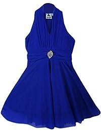 1299757e59cc 3 - 4 years Girls  Dresses  Buy 3 - 4 years Girls  Dresses online at ...