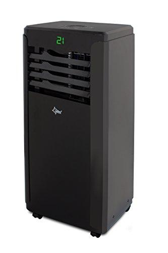 Suntec Impuls 3.5 Eco R290 Klimagerät Test