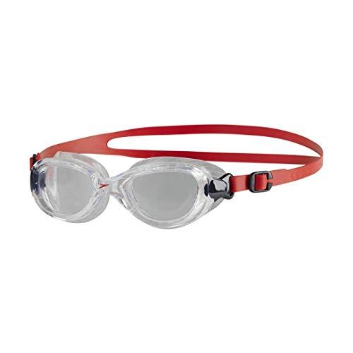 Speedo Futura Classic Junior Gafas de natación