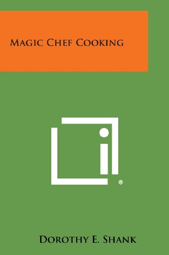 magic-chef-cooking