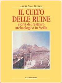 Argenti e cultura rococò nella Sicilia centro-occidentale (1735-1789). Catologo della mostra (Lubecca, ottobre 2007-gennaio (Occidentale Del Metallo Di Arte)