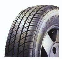pneu-nexen-jante-18-225-40w18xlnfera-su4