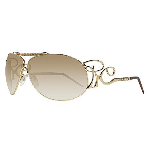 roberto-cavalli-gafas-de-sol-rc850s-d26-70-pvp-26000-eur