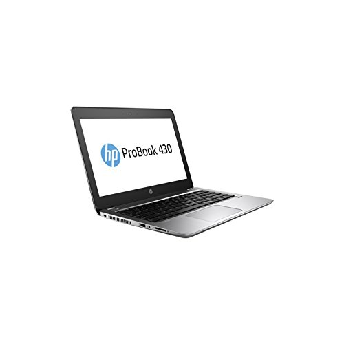 "HP ProBook 430 G4 2.5GHz i5-7200U 13.3"" 1920 x 1080Pixel Argento"