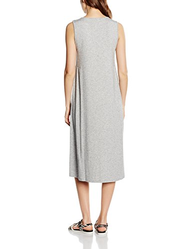 Marc O'Polo 606313559179, Robe Femme Grau (grey stone 947)