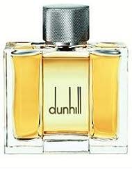 Dunhill 51.3 N POUR HOMME par Alfred Dunhill - 100 ml Eau de Toilette Vaporisateur