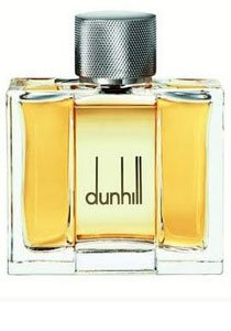 dunhill-513-n-for-men-by-alfred-dunhill-100-ml-edt-spray