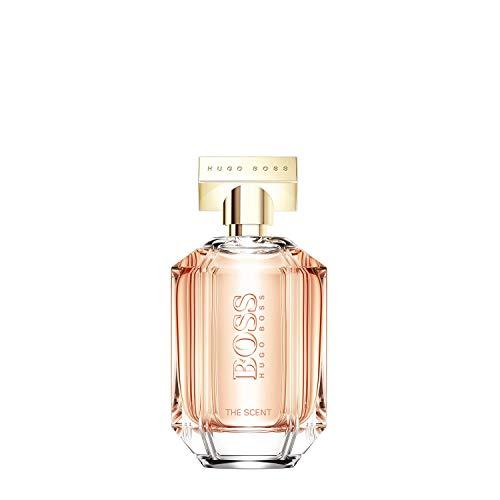BOSS 58062610 Mujeres 100 ml - Eau parfum Mujeres