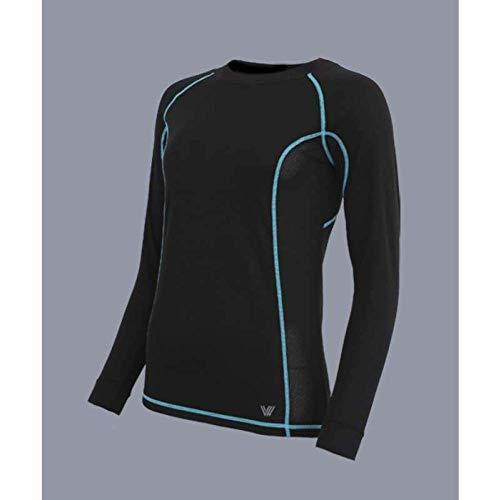 Wong Camisa Térmica Sport L