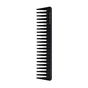 ghd Detangling Comb B0-DETANGLE