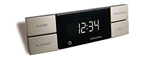 jacob-jensen-32003-sveglia