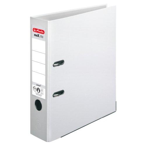 herlitz-5480710-ordner-maxfile-protect-a4-8-cm-mit-einsteckruckenschild-weiss